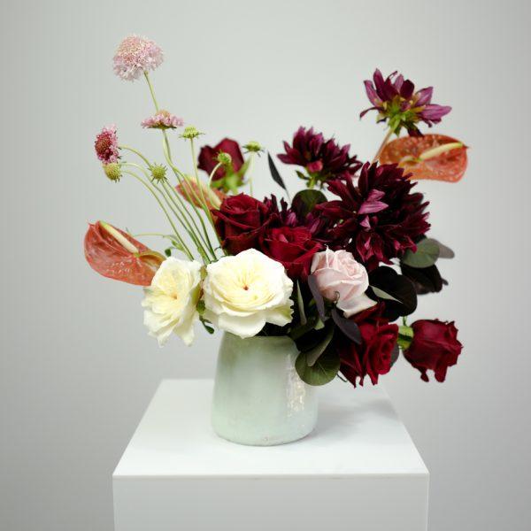 Bespoke & Florist