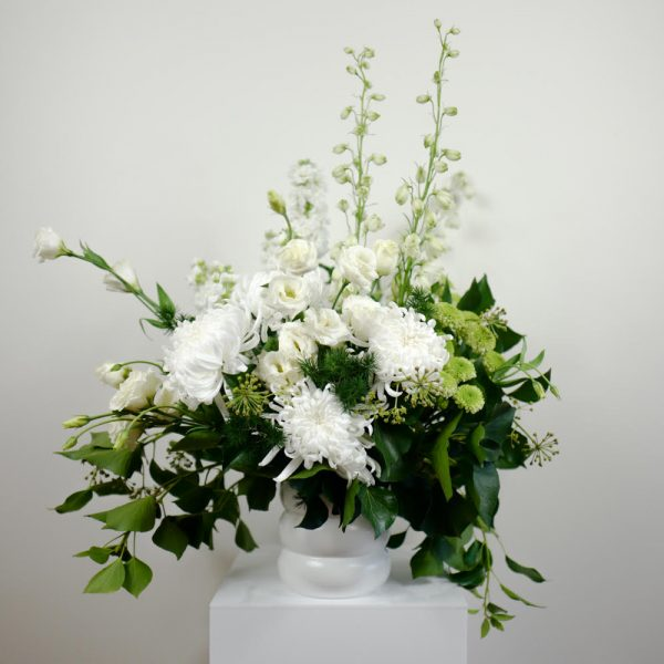 Bunch It Up Florist Jimboomba Same Day Flower Delivery